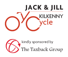 Jack & Jill Kilkenny Cycle