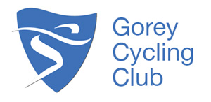 gorey-cycling-club