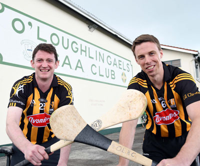 hurlers-feat