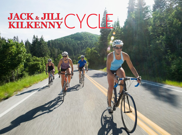cycle-banner