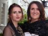 33 Serena Lawlor & Amy Bowler