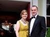 36 Carol & Owen Nolan