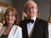 41 Anne O Mahony & Dr Fergus Leahy