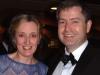 76 Anne Birchall & Seamus Egan