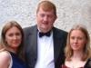 96 Charmaine Mc Quaid John Hanlon Rachel O Neill