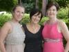 _DSC1362Allie Sheridan, Edelle Monaghan, Maeve Dockrell