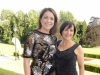 _DSC1387 Maxine Strain (O'Brien PR) and Edelle Monahan (Jack&Jill)