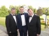 _DSC1479 Patrick Geagan, Alex Moldovan, Farrell O'Boy