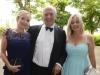 _DSC1611 Carmel Breatnach, Jonathan Irwin, Mary Fehily-Hobbs