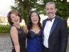 _DSC1674 Siobhan, Annie and Donal Kilalea