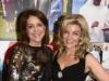 _DSC1734 Maxine Strain and Aileen O'Brien. JPG