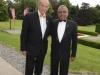 _DSC6337 Colm McLoughlin & Ramesh Cidambi