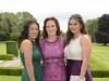 _DSC6401 Annie Kilalea, Sinead El Sibai and Sofia Gonzalez.