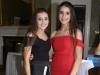 _DSC6424 Sorcha Monaghan and Alannah Walsh