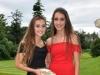 DSC_0097.Sorcha Monaghan and Alannah Walsh