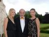 Courtney Tvenwith, Colm McLoughlin & Christina Gregory (3)