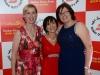 _DSC5892 Jane Darby, Edelle Monahan, Denise Nolan