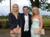 Sharon McHugh, Eddie Hobbs and Nianh Horan (3)