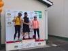 Annual-Golf2017+Img14