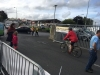 Hugo starting out - Kilkenny Cycle 2017