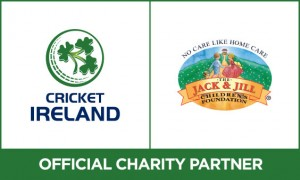 Cricket-Ireland-charity-partner