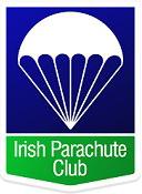 Irish-Parachute-Club-logo