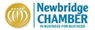 Newbridge-ChambrLogo-Colr