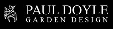 Paul-Doyle-Garden-Design
