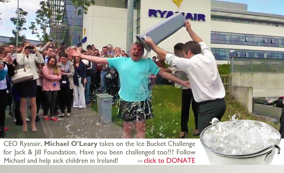 Ryanair-ice-bucket-challenge