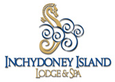 inchydoney-logo