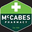 mccabes-pharma