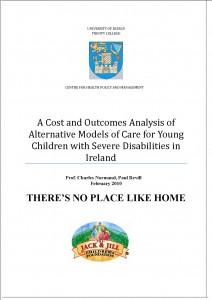 Front cover2