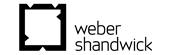 Weber Shandwick Dublin