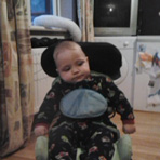 alex-enjoying-his-new-chair