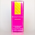 Estee Lauder – Beautiful