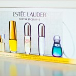 Estee Lauder – Purse Spray Collection