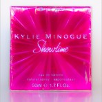 Kylie Minogue – Showtime