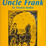 My Uncle Frank by Thomas Bodkin