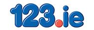 123ie-logo
