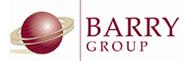BarryGroup-logo