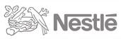Nestle Ireland