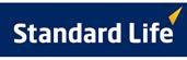 New-Standard-Life-logo