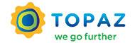 Topaz-Ireland