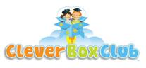 Clever box club