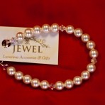 First Communion/Confirmation Bracelet
