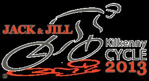 Killkenny_Cycle2013_logo