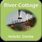 River Cottage Holistic Centre Voucher