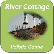 River Cottage Holistic Centre Voucher