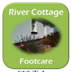 River Cottage Holistic Centre €10 Voucher