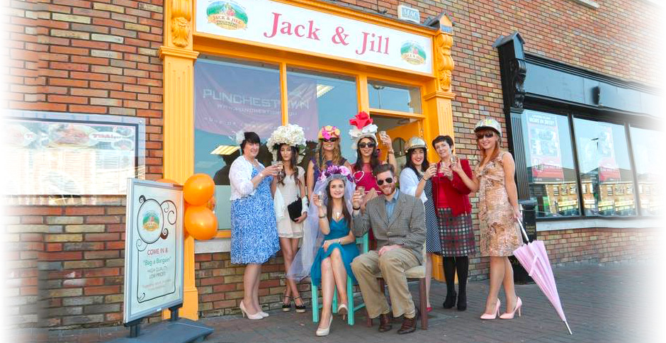 Jack-and-Jill-Charity-Boutique